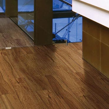 Konecto Flooring | Murray, UT