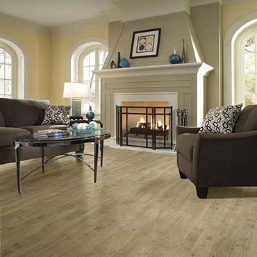 Shaw Laminate Flooring | Murray, UT