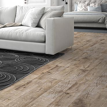 Inhaus Laminate Flooring | Murray, UT