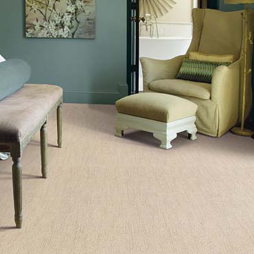 Caress Carpet by Shaw | Murray, UT