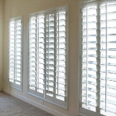 Hunter Douglas® in Murray, UT