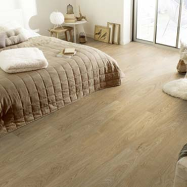 Tarkett Laminate Flooring | Murray, UT