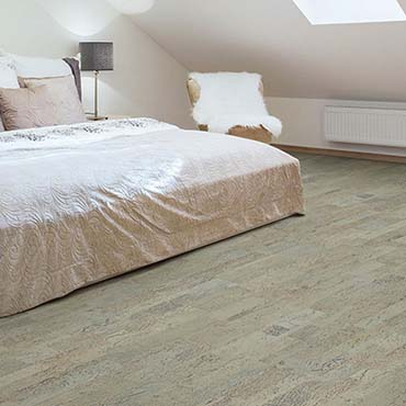 Natural CORK® Flooring | Murray, UT