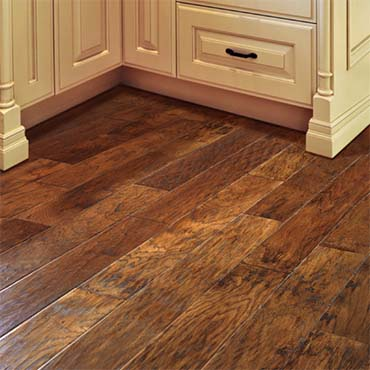 LM Hardwood Flooring | Murray, UT