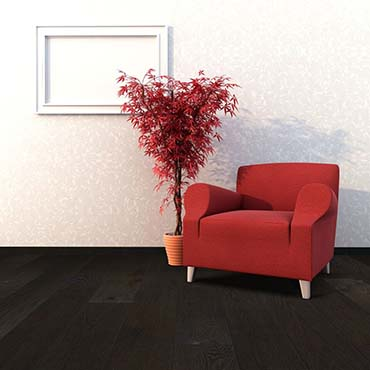 Hallmark Hardwood Flooring | Murray, UT