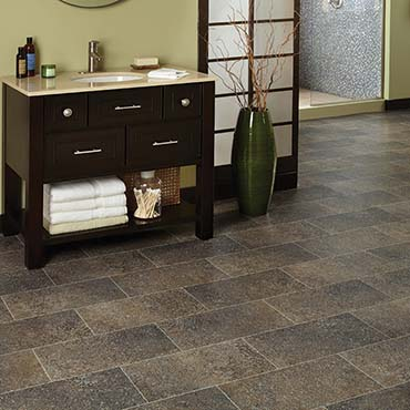 Mannington Vinyl Flooring | Murray, UT