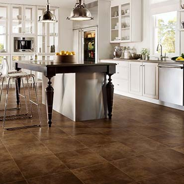 Armstrong Sheet Vinyl Floors | Murray, UT